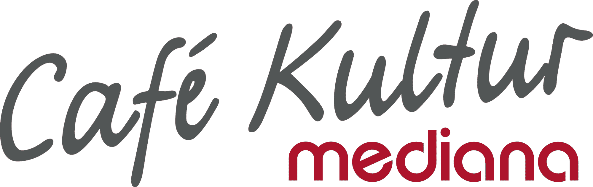 Cafe-Kultur
