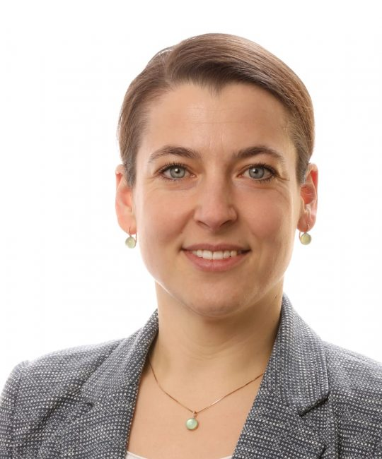 Pflegestift_Kautzsch-Sara