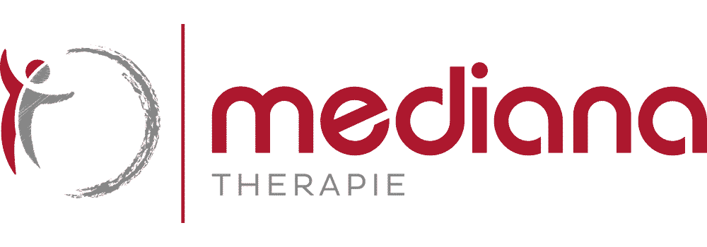 mediana-therapie